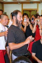 2007第十届全国成人游泳公开赛照片 引用上海沛叔相机