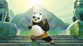 中国动漫不敢给熊猫找鸭子当爸爸 ... 趣的故事是中国动画目前最需要向...