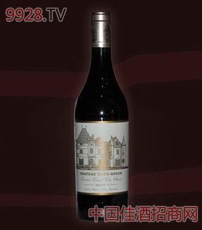 ...奥比昂庄园2007正牌葡萄酒价格表查询,奥比昂庄园2007正牌葡萄...