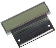 YM320240B-3液晶模块说明书:[2]