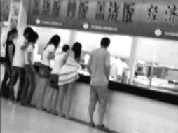 ...南京一所高校的视频短片,时下却被各大网站当