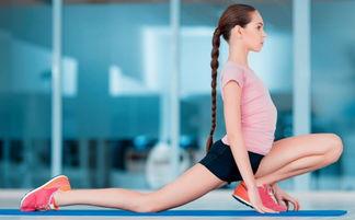 帮助长高的拉伸运动有哪些 长高拉伸运动怎么做