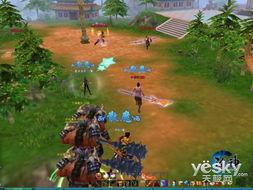 仙路之陨-《洛神》是由阳光游戏三年砺剑打造的首款双视角仙侠   网络游戏   ....