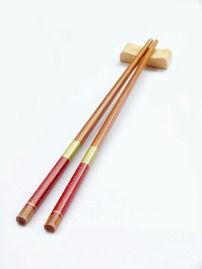 如何鉴别筷子是不是过期的筷子