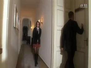 啄木鸟一俄罗斯学院