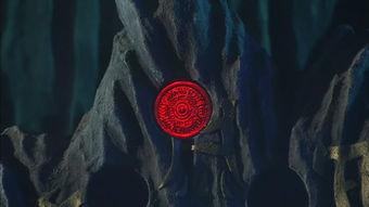 真姬篇x耻辱诊察室-可怜的罪念晶元自被菩提长几打伤,又无落处,只得回到山洞歇脚....