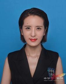 CCAC少儿模特考级 高级考官   韩静芝,毕业于日本航空高等学院,曾...