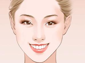 坏牙齿-种植牙手术其实是一个较小的手术,类似我们小时候的拔牙,在现代麻...