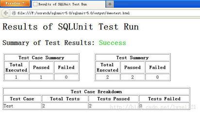 怎么让sql server中的sql语句自动换行呢 如下图 工具 选项 所有语言 -...