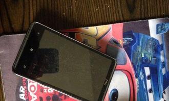 夏普无边框手机和HTC手机
