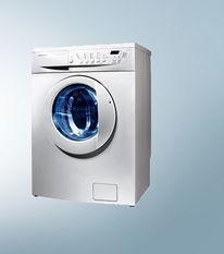 上海西门子洗衣机维修 维修西门子洗衣机不转故障
