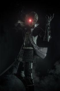 ...括英雄联盟、刀剑神域、火影忍者、舰娘、进击的巨人、EVA等知名...