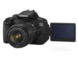 ...击图片查看佳能650D详细资料-20日相机行情 高像素入门全幅套机...