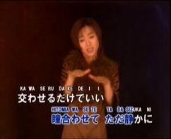 ...星 专辑 卡拉ok精选集锦 电影MV演唱会 CD下载站 cd下载站