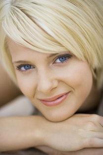 笑容自信美女图片素材图片素材 图片ID 77425 美女图片 人物图片