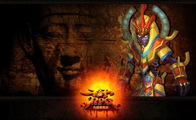 同时,位面跨服战第二魔神墨菲斯托也将在新版本中降临地狱堡垒!   ...