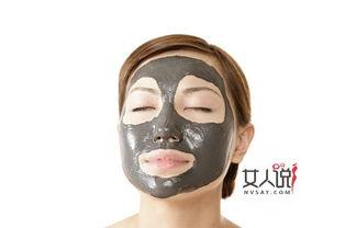 晒斑的去除自然方法 让晒斑有去无回重焕年轻肌肤