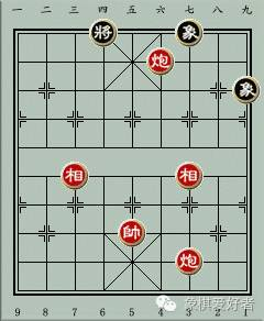 下象棋必胜走法图解 - 表情包搜索结果 - 斗图表