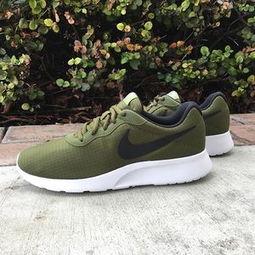 niketanjun多少钱-Nike中国官网 现有 NIKE TANJUN SE女士运动鞋热卖,现价