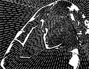 锟斤拷127锟斤拷128锟斤拷校锟斤拷锟介画锟斤拷品锟斤拷锟斤拷锟...