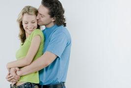性交课休免费视频-完美性爱的五大元素