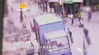 新锦海亚洲首选288x 楚雄娱乐网