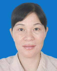李若梅,现任儋州市旅游-领导介绍