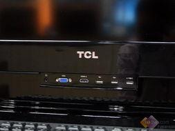 便接驳各种高清播放设备;数码娱乐托盘采用高光喷油工