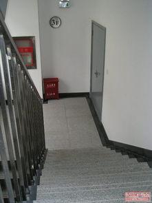 ...相,关于电梯房楼梯贴瓷砖