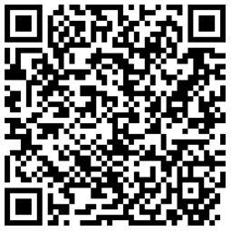 异界极品魔法师 -应用详情 应用宝官网