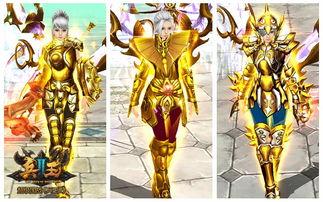 《兵王2》帝都争夺战中的命运三女神-争夺 兵王2 最高荣耀 权杖在手谁...
