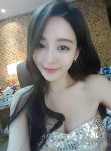 韩国美女主播性感撩人 脸蛋精致可爱颜值逆天 高清组图