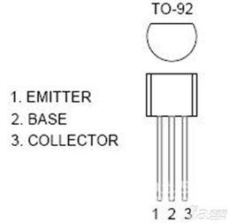 如何确定三极管的参数?