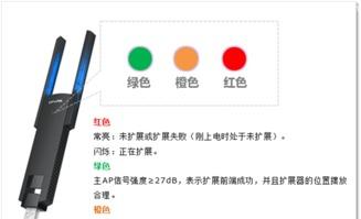 TP Link TL WA830RE无线扩展器手机设置方法