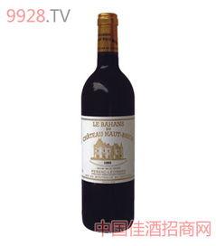 ...奥比昂庄园副牌红酒价格,奥比昂庄园副牌红酒价格表查询,奥比昂...