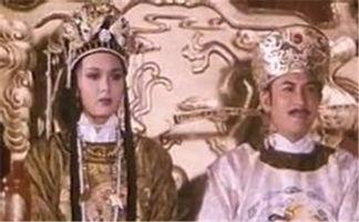 给这辈子的遗书仙游行-生转折点就是嫁给了皇上.未出嫁之前,她和她的心上人一番离别后,...