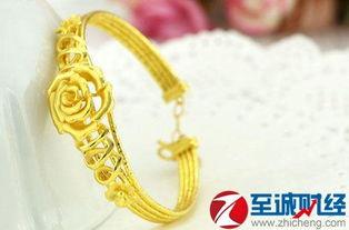 老凤祥回收黄金价格 5月11日老凤祥黄金回收价格今天多少一克 黄金