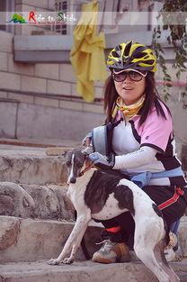 帅哥 才子兼QS,大学的时候就玩自行车了,由于膝盖受伤一只跟在...
