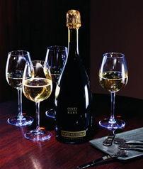意大利享乐红酒与生活-用心感受世界名酒的十种性格