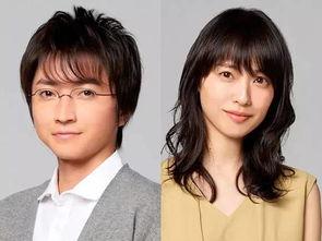 姐夫尻了我的小屄-本次也是藤原龙也和户田惠梨香自《死亡笔记》后时隔11年的再度合作...