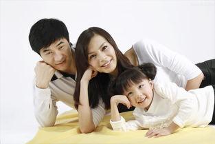 不孝子女越来越多,错误的根在于父母
