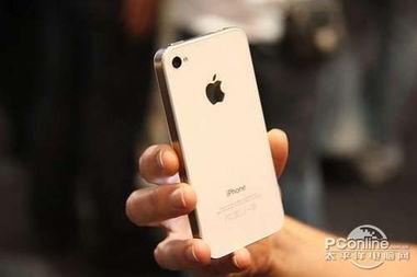 济南客服 济南苹果专业维修 苹果手机升级失败修复