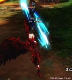 生质变   跟剑斗共用防具 跟控魔共用武器