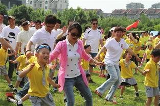 ...孩子们的梦想点亮未来的 中国梦