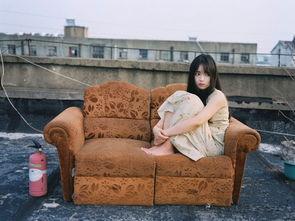 ...的翘臀美女光滑紧身裤销魂臀部诱惑人体艺术图片第二辑 美女写真 ...