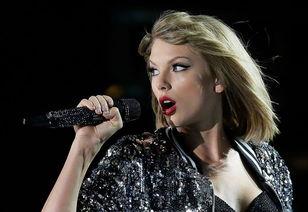 ...年,苹果与歌手泰勒·斯威夫特(Taylor Swift)的纠纷不断成为头...