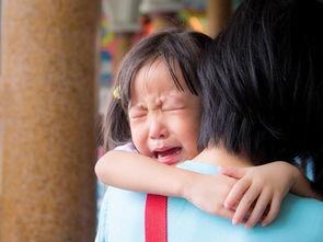 致每个照顾生病孩子的妈妈,全家人欠你一个拥抱