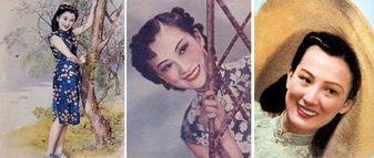 文坛宠爱的民国才女吕碧城   20世纪头一二十年间,中国文坛、女界以...