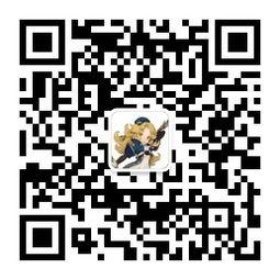 微信二维码转载本内容请附带本链接:-陨落的野心 龙之谷 红龙巢穴今...