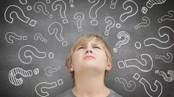 四、以排比句式开头就是用一组能突出中心、句式整齐、气势恢宏、...